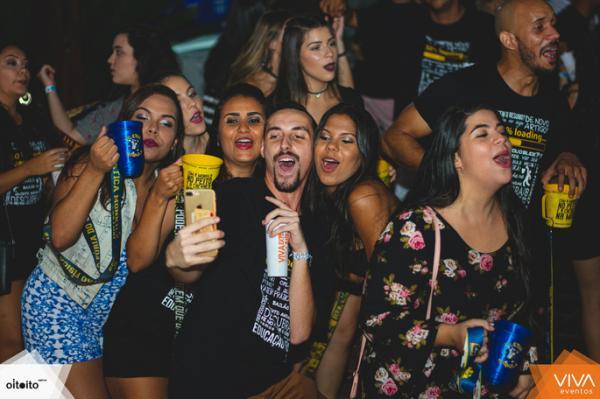 Bahia vai exigir passaporte da vacina contra Covid-19 em locais públicos.