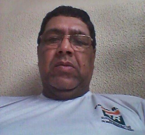 Montealtense é encontrado morto no interior de São Paulo.